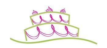 Torte fantastiche – Maicakes